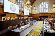 В Гааге приравняли аннексию Крыма к международному вооруженному конфликту