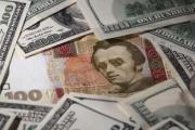 Нацбанк считает, что гривна падает из-за сезонных факторов и бизнеса