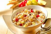 Какой должен быть завтрак для похудения