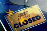 Безвиз для Украины не внесен в повестку дня Европарламента