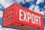 Дефицит внешней торговли вырос втрое