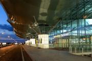 Аэропорт Борисполь получил 700 млн грн прибыли