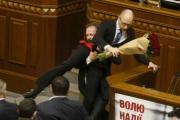 Депутата Барну вернули в БПП