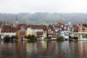 Швейцарский город официально вводит биткойны