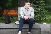 Из комитета по нацбезопасности исключили Надежду Савченко