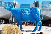 Евросоюз не даст Украине транш в этом году