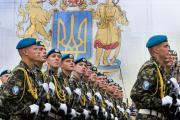 Рейтинг самых сильных армий мира