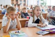 В белорусских школах будут изучать украинский