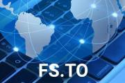 FS.TO вернулся на новом домене