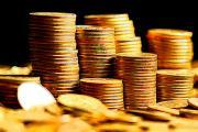 В апреле инфляция ускорилась до 3,5 процентов