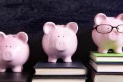 Минфин кардинально сокращает количество стипендий