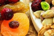 6 продуктов, которые вызывают аппетит