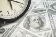 Сколько в час зарабатывает средний украинец