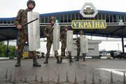 Во время приезда Саакашвили ограничат СМИ