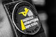 За растрату 149 млн грн задержан замминистра обороны