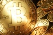 Bitcoin-биржа BitQuick была атакована хакерами