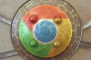 Google Chrome предупредит о скачивании вредоносных приложений