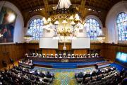 Гаагский суд отменил выплату 50 млрд акционерам ЮКОСа