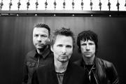 """""""Muse"""" едет с концертом в Украину"""