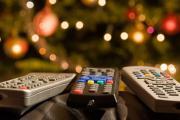 Воля не отключит украинские каналы 1 января