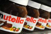 Состав шоколадной пасты Nutella шокировал потребителей