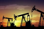 Нефть значительно подорожала