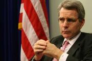 США не обрадовались отставке Абромавичуса
