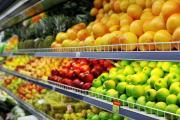 Супермаркеты игнорируют Антимонопольный комитет