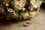 Влияние группы крови на брак