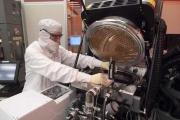 В России анонсировали производство процессоров до 32 ядер