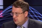 Зарплата министра должна быть порядка 100 тыс грн