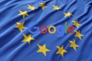 Google ждет штраф в 3 млрд евро