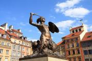 Украинцы начали покупать больше недвижимости в Польше
