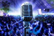 Как накажут артистов за гастроли в РФ