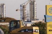 Стали известны претенденты на приватизацию Одесского припортового завода