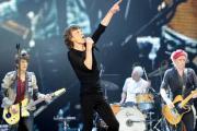 The Rolling Stones впервые выступили на Кубе