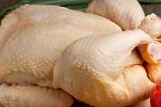 Евросоюз ввел запрет на поставки мяса птицы из Украины
