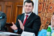 Роман Насиров возглавил Федерацию дзюдо Украины