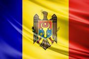 Молдова ввела пошлины на украинские товары