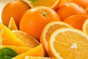 Витамин С защитит от катаракты