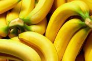 Бананы уберегут от депрессии