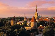 Эстония приняла на реабилитацию 5 украинских военных