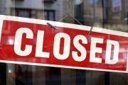 Украинцы массово закрывают свой бизнес