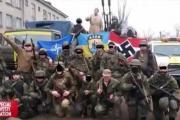 Французы увидели скандальный фильм про Майдан