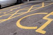 Увеличились штрафы за неправильную парковку
