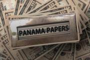 Швейцария официально расследует офшорный скандал