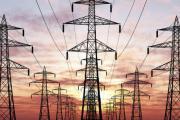 Украина прекратила подачу электроэнергии оккупированным территориям