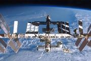 NASA прекращает сотрудничество с Роскосмосом