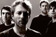 Новый альбом Radiohead выйдет 8 мая