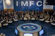 МВФ готов сотрудничать с Гройсманом